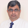 Dr. Ravi Pushkarna, Radiologist in Sector 30, online appointment, fees for  Dr. Ravi Pushkarna, address of Dr. Ravi Pushkarna, view fees, feedback of Dr. Ravi Pushkarna, Dr. Ravi Pushkarna in Sector 30, Dr. Ravi Pushkarna in Noida