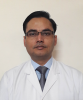 Dr. Bir Singh Sehrawat, Best Gastroenterologist in Sector 8 Faridabad, Best Liver Specialist in Sector 8 Faridabad, Gastroenterologist in Sector 8 Faridabad, Liver Specialist in Sector 8 Faridabad, Liver Diseases in Sector 8 Faridabad, Feeding Tubes in Sector 8 Faridabad, Alcoholic Liver Disease in Sector 8 Faridabad, Bleeding Peptic Ulcer in Sector 8 Faridabad, Colonoscopy in Sector 8 Faridabad, Capsule Endoscopy in Sector 8 Faridabad, Gastrointestinal Bleeding in Sector 8 Faridabad, Abdominal Pain in Sector 8 Faridabad, Constipation in Sector 8 Faridabad, Diarrhea Treatment in Sector 8 Faridabad, GERD Treatment in Sector 8 Faridabad, Heartburn in Sector 8 Faridabad, Hemochromatosis in Sector 8 Faridabad, Therapeutic Endoscopy in Sector 8 Faridabad, Ulcerative Colitis in Sector 8 Faridabad