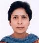 Gynecologist in Patparganj, Best Gynecologist in Patparganj, Best Gynecologist doctor in Patparganj, obstetrician in Patparganj, Best obstetrician in Patparganj, Infertility Treatment in Patparganj, Gynecologist in Preet Vihar, Best Gynecologist in Preet Vihar, Best Gynecologist doctor in Preet Vihar, obstetrician in Preet Vihar, Best obstetrician in Preet Vihar, Infertility Treatment in Preet Vihar, Gynecologist in Laxmi Nagar, Best Gynecologist in Laxmi Nagar, Best Gynecologist doctor in Laxmi Nagar, obstetrician in Laxmi Nagar, Best obstetrician in Laxmi Nagar, Infertility Treatment in Laxmi Nagar, Gynecologist in East Delhi, Best Gynecologist in East Delhi, Best Gynecologist doctor in East Delhi, obstetrician in East Delhi, Best obstetrician in East Delhi, Infertility Treatment in East Delhi, Delhi, India
