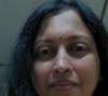 Dr. Deepa N Patil- Gynecologist,  Mumbai