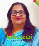 Dr. Vineeta Goel, Homeopathy in Sector 51, online appointment, fees for  Dr. Vineeta Goel, address of Dr. Vineeta Goel, view fees, feedback of Dr. Vineeta Goel, Dr. Vineeta Goel in Sector 51, Dr. Vineeta Goel in Gurgaon
