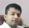 Dr. A K Sharma- Orthopaedic Surgeon,  Ghaziabad