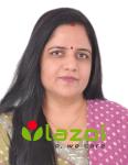 Dr. Archna Gupta