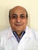 Ophthalmologist in Derawal Nagar, Ophthalmologist in North Delhi, Ophthalmologist in Delhi, best Ophthalmologist in Derawal Nagar,  best eye specialist in Derawal Nagar,  best doctor for cataract problem in Derawal Nagar,  remove sepcs in Derawal Nagar,  best doctor for lasik surgery in Derawal Nagar,  lasik surgeon in Derawal Nagar,  eye surgeon in Derawal Nagar