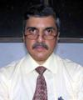 Dr. Mukund Jaganathan- Cosmetic Surgeon,  Mumbai