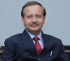 Dr. Samir Kubba, Cardiologist in Mohan Nagar, online appointment, fees for  Dr. Samir Kubba, address of Dr. Samir Kubba, view fees, feedback of Dr. Samir Kubba, Dr. Samir Kubba in Mohan Nagar, Dr. Samir Kubba in Ghaziabad