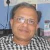 Urologist in Rohini, Andrologist in Rohini, Prostate specialist  in Rohini, Urinary infection in Rohini