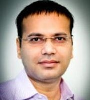 Dr. Sunil Singla, Neurologist in Janakpuri, online appointment, fees for  Dr. Sunil Singla, address of Dr. Sunil Singla, view fees, feedback of Dr. Sunil Singla, Dr. Sunil Singla in Janakpuri, Dr. Sunil Singla in West Delhi