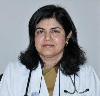 Dr. Sapna Nangia, Radiation Oncologist in Sector 26, online appointment, fees for  Dr. Sapna Nangia, address of Dr. Sapna Nangia, view fees, feedback of Dr. Sapna Nangia, Dr. Sapna Nangia in Sector 26, Dr. Sapna Nangia in Noida