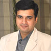 Pediatric Gastroenterologist in Punjabi Bagh, Child Growth Management in Punjabi Bagh, Liver Transplant in Punjabi Bagh, ERCP in Punjabi Bagh, Pediatric Gastroenterologist in West Delhi, Child Growth Management in West Delhi, Liver Transplant in West Delhi, ERCP in West Delhi, Pediatric Gastroenterologist in Sarita Vihar, Child Growth Management in Sarita Vihar, Liver Transplant in Sarita Vihar, ERCP in Sarita Vihar, Pediatric Gastroenterologist in South Delhi, Child Growth Management in South Delhi, Liver Transplant in South Delhi, ERCP in South Delhi, Pediatric Gastroenterologist in Pusa Road, Child Growth Management in Pusa Road, Liver Transplant in Pusa Road, ERCP in Pusa Road, Pediatric Gastroenterologist in Central Delhi, Child Growth Management in Central Delhi, Liver Transplant in Central Delhi, ERCP in Central Delhi, Delhi, India