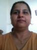 Dr. Aditi Tripathi- Ayurvedic Doctor,  Noida