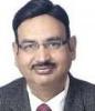Dr. Rajeev Goel- General Surgeon,  Ghaziabad