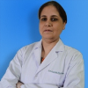 Pathologist in Rajender Nagar, Pathologist in Central Delhi, Pathologist in Delhi