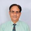 Dr. Akhileshwar Jha- Urologist,  Gurgaon