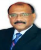 Dr. Milind Ruke- General Surgeon,  Navi Mumbai
