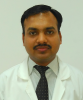 Dr. Mukesh Garg, Orthopaedic in Sector 8, online appointment, fees for  Dr. Mukesh Garg, address of Dr. Mukesh Garg, view fees, feedback of Dr. Mukesh Garg, Dr. Mukesh Garg in Sector 8, Dr. Mukesh Garg in Faridabad