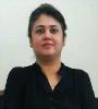 Dt. Aparna Chanana- Nutritionist,  West Delhi