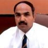 Dr. S N Shenoy- Neuro Surgeon,  Thane