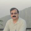 Dr. Sanjay Kumar Diwan, Homeopathy in Rohini, online appointment, fees for  Dr. Sanjay Kumar Diwan, address of Dr. Sanjay Kumar Diwan, view fees, feedback of Dr. Sanjay Kumar Diwan, Dr. Sanjay Kumar Diwan in Rohini, Dr. Sanjay Kumar Diwan in North West Delhi