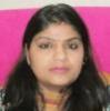 Dr. Manju Gupta- Gynecologist,  North Delhi