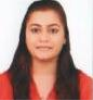 Dr. Ankita Choudhary- Physiotherapist,  North West Delhi