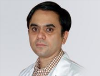 Dr. Nitin Pai, Gastroenterologist in sasoon road, online appointment, fees for  Dr. Nitin Pai, address of Dr. Nitin Pai, view fees, feedback of Dr. Nitin Pai, Dr. Nitin Pai in sasoon road, Dr. Nitin Pai in Pune