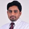 Dr. Akhilesh Yadav- Orthopaedic Surgeon,  Ghaziabad