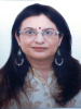 Dr. Arti Anand- Psychologist,  South West Delhi