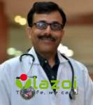 Dr. Prashant Newalkar