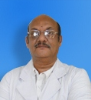 Dentist in Rajinder Nagar - Defence Colony, Dental Surgery in Rajinder Nagar - Defence Colony, Artificial Fixed Teeth in Rajinder Nagar - Defence Colony, Orthodontics in Rajinder Nagar - Defence Colony, , Implant in Rajinder Nagar - Defence Colony, Teeth Whitening & Bleaching in Rajinder Nagar - Defence Colony, Alveolar Bone  in Rajinder Nagar - Defence Colony, Baby Teeth in Rajinder Nagar - Defence Colony, Oral Surgeon in Rajinder Nagar - Defence Colony, Dental Bonding & Enamel Shaping in Rajinder Nagar - Defence Colony, Dental Anxiety and Fears in Rajinder Nagar - Defence Colony, Fear of Needles in Rajinder Nagar - Defence Colony, Bleeding Gums & Bad Breath in Rajinder Nagar - Defence Colony, Black Hairy Tongue in Rajinder Nagar - Defence Colony, Cold Sores & Dry Mouth in Rajinder Nagar - Defence Colony, Fever Blisters in Rajinder Nagar - Defence Colony, Oral Thrush & Trench Mouth in Rajinder Nagar - Defence Colony, Tongue Sores & Tooth Decay in Rajinder Nagar - Defence Colony