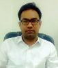 Dr. Atul Jain, Dermatologist in Sanjay Nagar, online appointment, fees for  Dr. Atul Jain, address of Dr. Atul Jain, view fees, feedback of Dr. Atul Jain, Dr. Atul Jain in Sanjay Nagar, Dr. Atul Jain in Jaipur