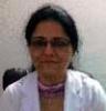 Gynecologist in Sarita Vihar, obstetrician in Sarita Vihar, Doctor for Women Problems in Sarita Vihar, best Doctor for Women Problems in Sarita Vihar, Infertility Treatment in Sarita Vihar,  Doctor for Abortion in Sarita Vihar, best Doctor for Abortion in Sarita Vihar, Gynecologist in South Delhi, obstetrician in South Delhi, Doctor for Women Problems in South Delhi, best Doctor for Women Problems in South Delhi, Infertility Treatment in South Delhi,  Doctor for Abortion in South Delhi, best Doctor for Abortion in South Delhi