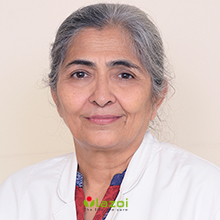 Dr. Manjeet Wahi, Pediatrician in New Friends Colony, online appointment, fees for  Dr. Manjeet Wahi, address of Dr. Manjeet Wahi, view fees, feedback of Dr. Manjeet Wahi, Dr. Manjeet Wahi in New Friends Colony, Dr. Manjeet Wahi in South Delhi