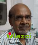 Dr. S C Rustagi, Best General Surgeon in Ashok Vihar, Best Laparoscopic Surgeon in Ashok Vihar, General Surgeon in Ashok Vihar, Laparoscopic Surgeon in Ashok Vihar, Gall bladder surgery in Ashok Vihar, Piles Surgery in Ashok Vihar, Cancer Surgery in Ashok Vihar, General Surgery in Ashok Vihar, Minimal Access Surgery in Ashok Vihar, Thoracic Surgery in Ashok Vihar, Hernia Surgery in Ashok Vihar, Lap Cholecystectomy in Ashok Vihar, Bariatric Surgery in Ashok Vihar, Breast Surgery in Ashok Vihar, Lung Transplant in Ashok Vihar, Gastric Banding Surgery in Ashok Vihar, Piles Treatment in Ashok Vihar, Anti-Obesity in Ashok Vihar