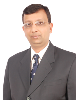 Dr. Saket Goel- General Surgeon,  South Delhi
