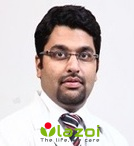Dr. Girish Sharma, Orthopaedic Surgeon in Sector 71, online appointment, fees for  Dr. Girish Sharma, address of Dr. Girish Sharma, view fees, feedback of Dr. Girish Sharma, Dr. Girish Sharma in Sector 71, Dr. Girish Sharma in Noida