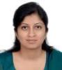 Ophthalmologist in Sarita Vihar, South Delhi, eye specialist in Sarita Vihar, South Delhi, Eye surgeon in Sarita Vihar, South Delhi, Ophthalmology in Sarita Vihar, South Delhi