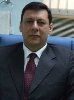Dr. Chetan Chaudhary- Orthopaedic Surgeon,  South Delhi