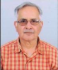 Dr. (Lt Gen) S P Malhotra, ENT (Ear Nose Throat) in New Railway Road, online appointment, fees for  Dr. (Lt Gen) S P Malhotra, address of Dr. (Lt Gen) S P Malhotra, view fees, feedback of Dr. (Lt Gen) S P Malhotra, Dr. (Lt Gen) S P Malhotra in New Railway Road, Dr. (Lt Gen) S P Malhotra in Gurgaon