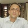 Ophthalmologist in Malviya Nagar, eye specialist in Malviya Nagar, Eye surgeon in Malviya Nagar, cataract specialist in Malviya Nagar, Ophthalmologist in South Delhi, eye specialist in South Delhi, Eye surgeon in South Delhi, cataract specialist in South Delhi, Delhi, India