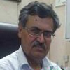 Pediatrician in Lajpat Nagar, Pediatrician in South Delhi, Pediatrician in Delhi, best pediatrician in Lajpat Nagar,  best child specialist in Lajpat Nagar,  best child doctor in Lajpat Nagar,  best doctor for children vaccination
