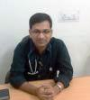 Pediatrician in Badarpur, Pediatrician in South Delhi, Pediatrician in Delhi, best pediatrician in Badarpur,  best child specialist in Badarpur,  best child doctor in Badarpur,  best doctor for children vaccination