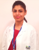 Dt. Sheela Seharawat, Dietitian in Dwarka, online appointment, fees for  Dt. Sheela Seharawat, address of Dt. Sheela Seharawat, view fees, feedback of Dt. Sheela Seharawat, Dt. Sheela Seharawat in Dwarka, Dt. Sheela Seharawat in South West Delhi