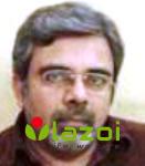 Dr. Shailesh Sharma