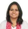 Dr. Tanushree Vedi, Physiotherapist in Green Field Colony, online appointment, fees for  Dr. Tanushree Vedi, address of Dr. Tanushree Vedi, view fees, feedback of Dr. Tanushree Vedi, Dr. Tanushree Vedi in Green Field Colony, Dr. Tanushree Vedi in Faridabad