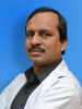 Dr. Debashis Dhar- Critical Care Medicine,  Central Delhi