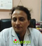 Dr. Vandana Narula, Gynecologist-Obstetrician in Sector 15, online appointment, fees for  Dr. Vandana Narula, address of Dr. Vandana Narula, view fees, feedback of Dr. Vandana Narula, Dr. Vandana Narula in Sector 15, Dr. Vandana Narula in Gurgaon