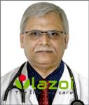 Dr. S.C. Sinha