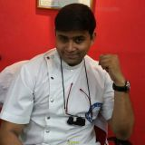 Dr. lalit lakhera, Dentist in Old Railway Road, online appointment, fees for  Dr. lalit lakhera, address of Dr. lalit lakhera, view fees, feedback of Dr. lalit lakhera, Dr. lalit lakhera in Old Railway Road, Dr. lalit lakhera in Gurgaon