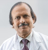 Dr. Ajoy Deshmukh, Cardiologist in Sector 19, online appointment, fees for  Dr. Ajoy Deshmukh, address of Dr. Ajoy Deshmukh, view fees, feedback of Dr. Ajoy Deshmukh, Dr. Ajoy Deshmukh in Sector 19, Dr. Ajoy Deshmukh in Noida